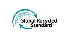 全球再生标准认证