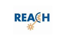 通过REACH 201项检测报告