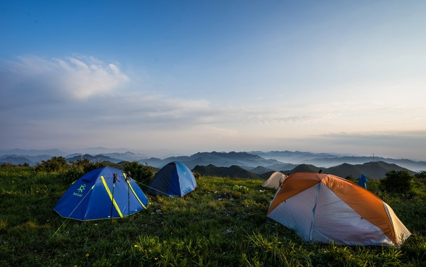帐篷图片001