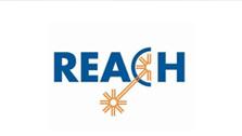 通过REACH-201项检测报告
